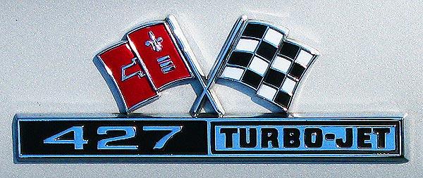 427_Turbo_Jet