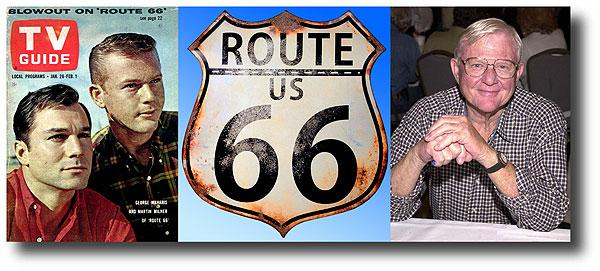 5-Sept-Timeline-RT-66-TN
