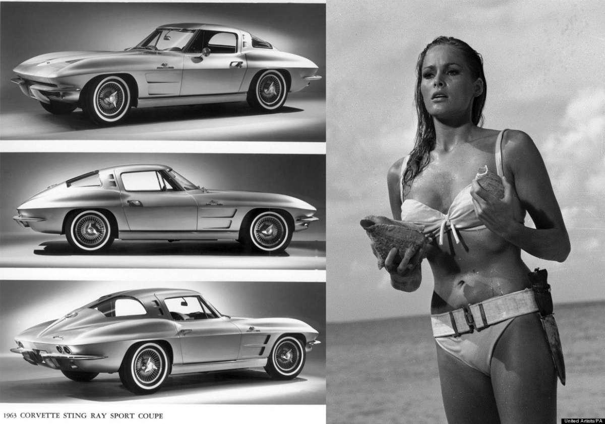 Corvette-Stingray_SportCoupe-Ursula1