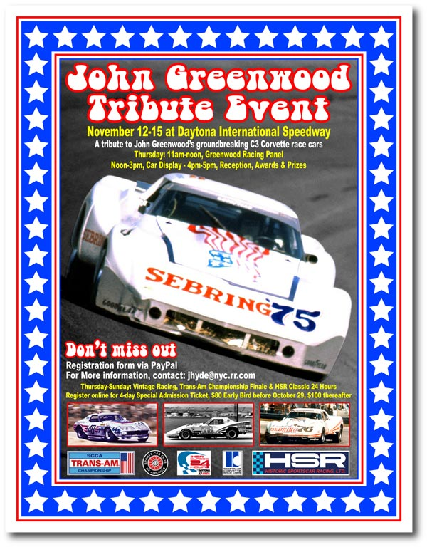 Greenwood-Tribute-Event-Flier-600