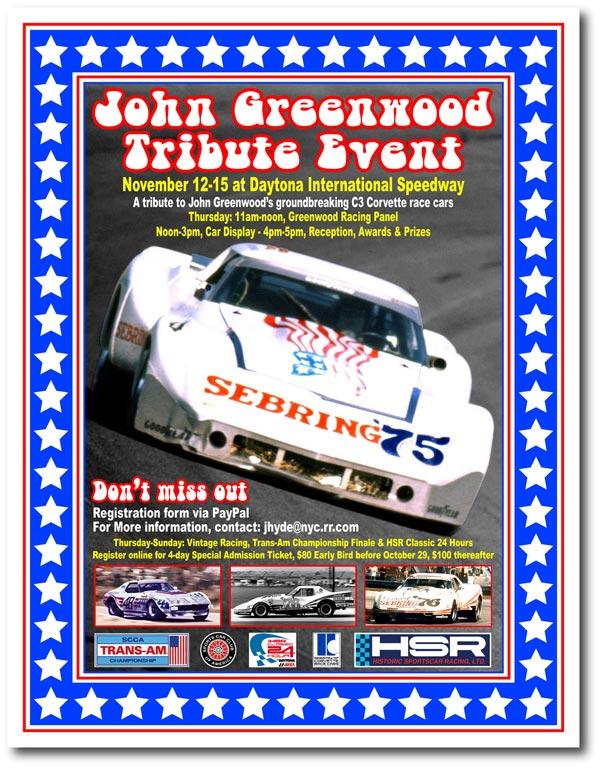 Greenwood-Tribute-Event-Flier-600