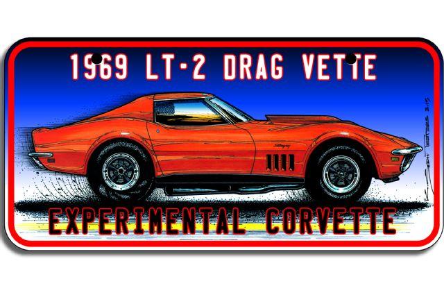 duntov-corvette-concept-prototype-lt2-drag-vette-pumpkin