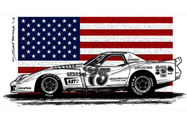 scott-teeters-corvette-illustration-side-view