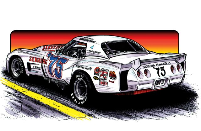 sebring-75-rear-side-view