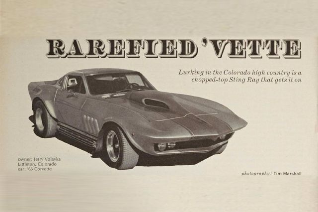 001-ten-craziest-vintage-corvette-customs-