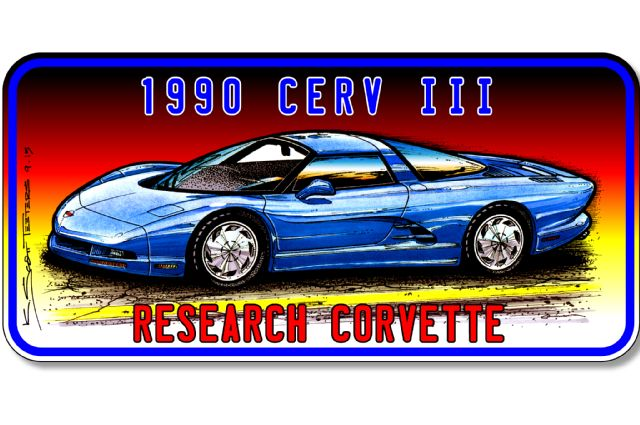 1990-cerv-iii-corvette-illustration