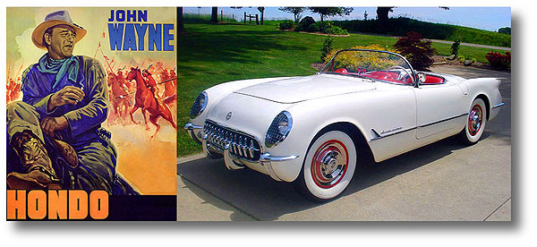 2-1953-Corvette-Wayne-TN