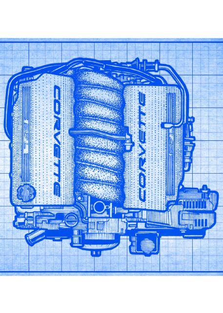 2001-corvette-z06-ls6-1