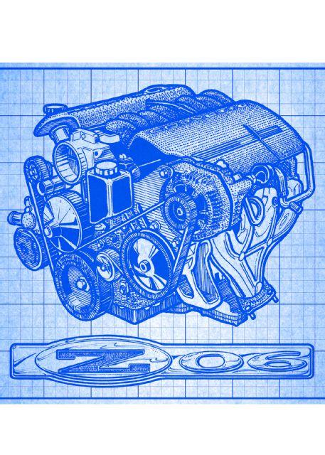 2001-corvette-z06-ls6
