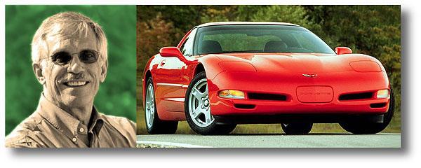 7-Dave-Hill-1997-Corvette-TN