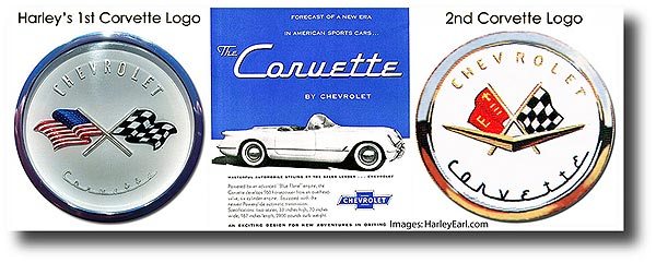8-Sept-Timeline-Corvette-Logo-TN