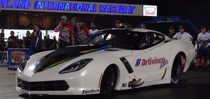 Chevrolet-C7-Corvette-Has-4000-Horsepower-e1437747932427-720x340