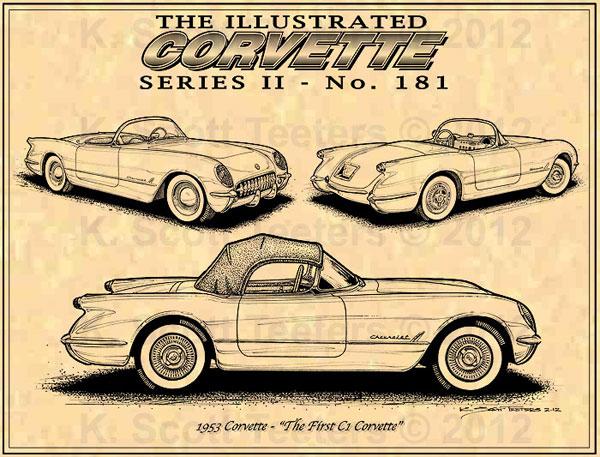 ICS_II_No-181-1953-Corvette