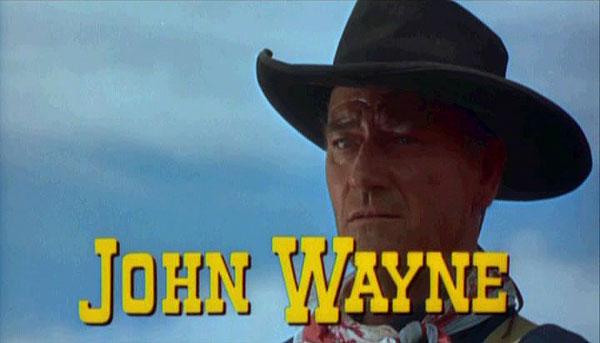 John_Wayne_The_searchers_Ford_Trailer_screenshot_(29)