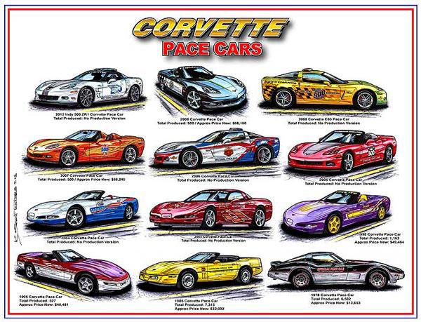 Pace_Cars_Montague