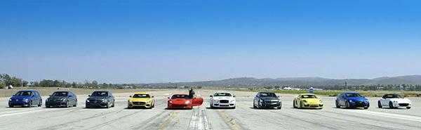 greatest-drag-race