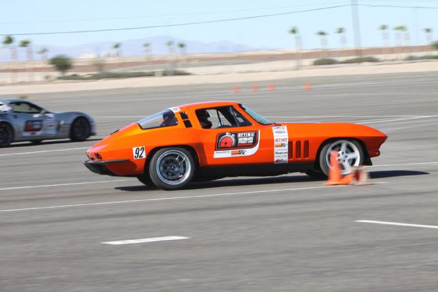 001-optima-ultimate-street-car-invitational-2015-vegas-sema-ousci-corvette-c2-greg-thurmond