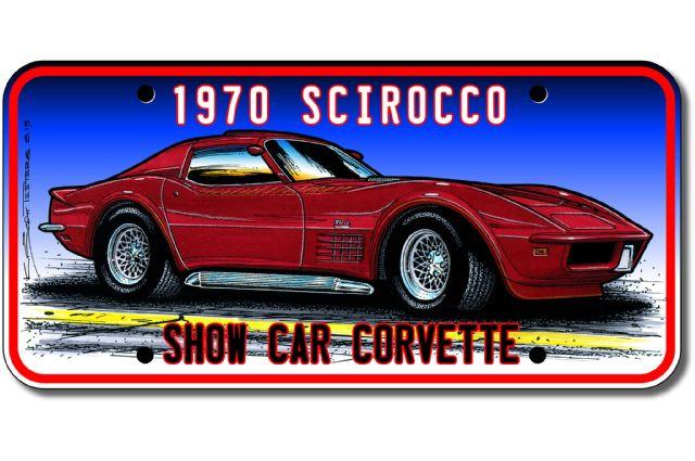 002-1970-scirocco-corvette