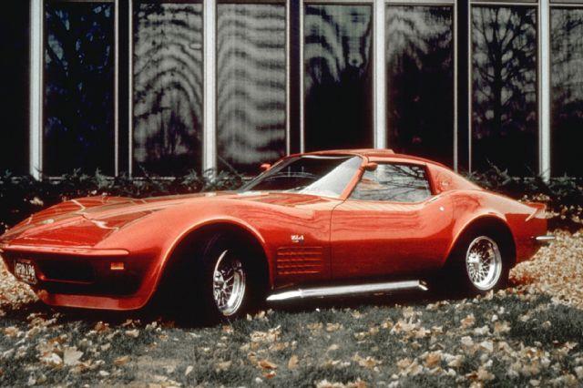 003-1970-scirocco-corvette