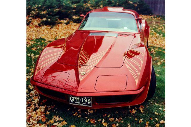 005-1970-scirocco-corvette