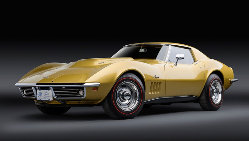 1969-corvette-stingray-01