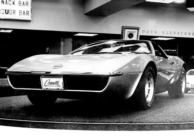 1970-chevrolet-corvette-xp-882-front-view