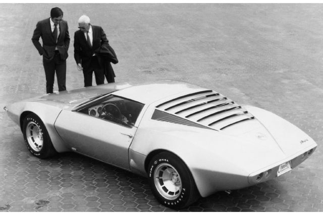 1970-chevrolet-corvette-xp-882