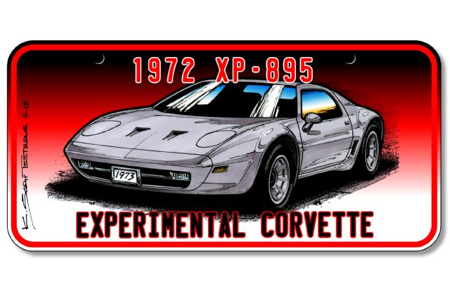 1973-corvette-xp-895-prototype-illustration