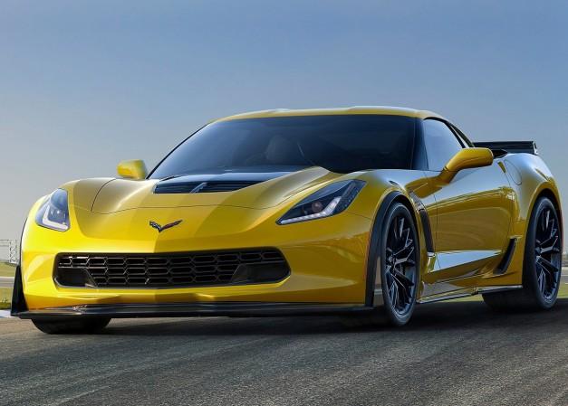2015-Chevrolet-Corvette-Z06-627x449