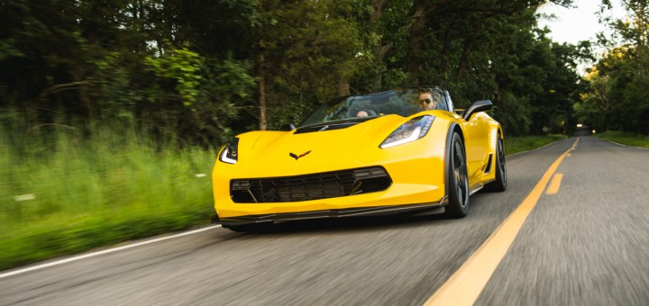2015-Chevrolet-Corvette-Z06-Convertible-GM-Authority-Garage-19-720x340