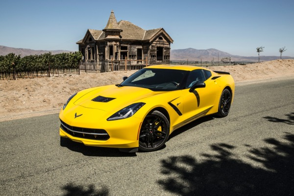 2016_chevrolet_corvette-stingray_det_ns_111915_600