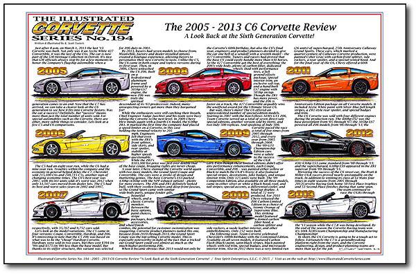 ICS-194-C6-Review-600px
