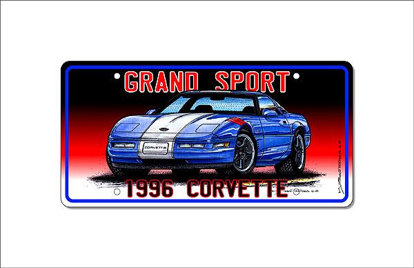 LP-Sp-Ed-6-1996-Grand-Sport(1)