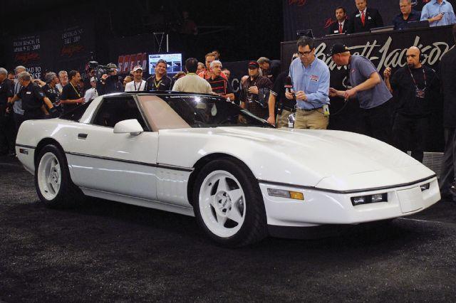 1989-chevrolet-corvette-prototype-skinner-front