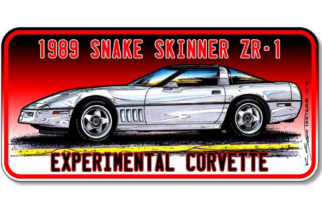 1989-snake-skinner-zr1