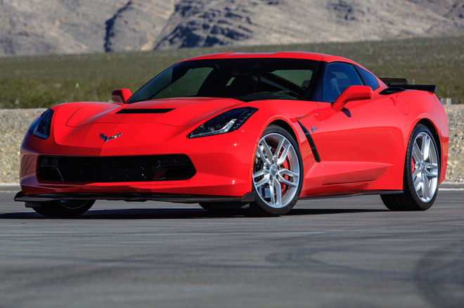 2016-Chevrolet-Corvette-Stingray-Ultimate-Performance-Package