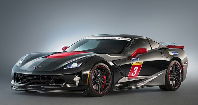 Michelin-Corvette-Challenge-Stingray-640x340