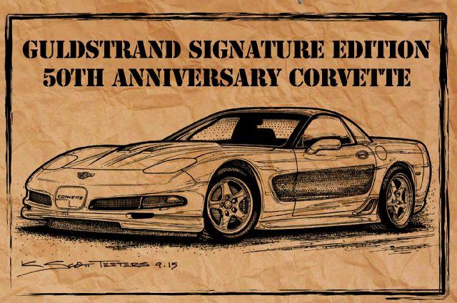 guldstrand-50th-anniversary-corvette-c5