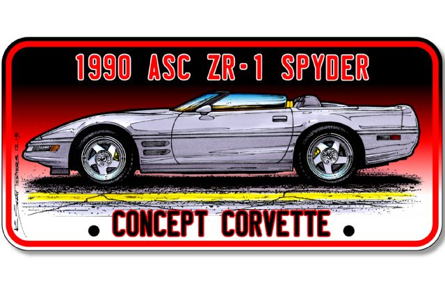 1-1990-asc-spyder-corvette-illustration
