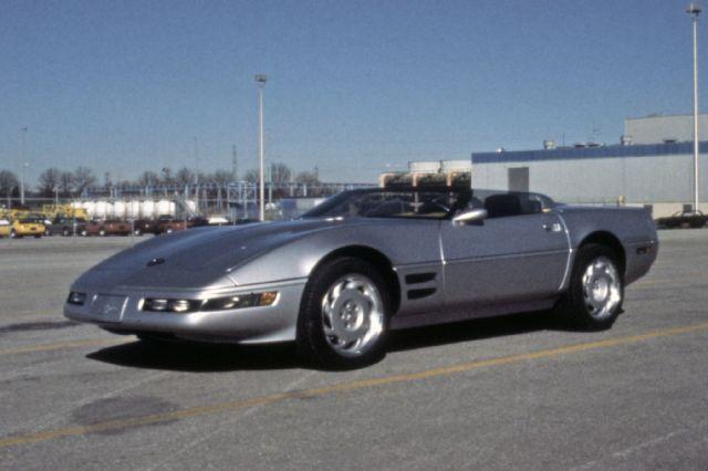 1-1990-asc-spyder-corvette