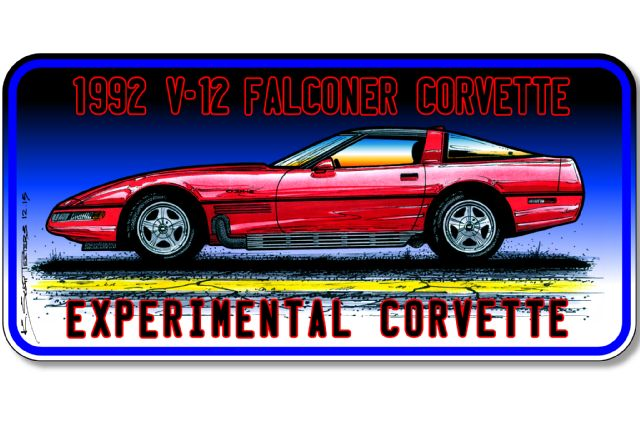 1992-falconer-corvette-illustration