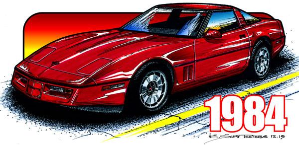 2-1984-Corvette-72