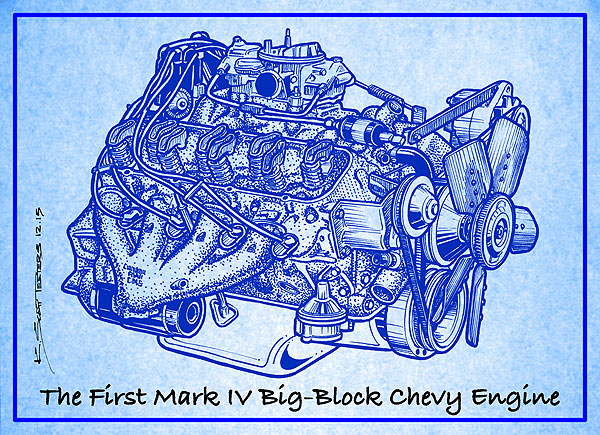 3-First-Big-Block-72