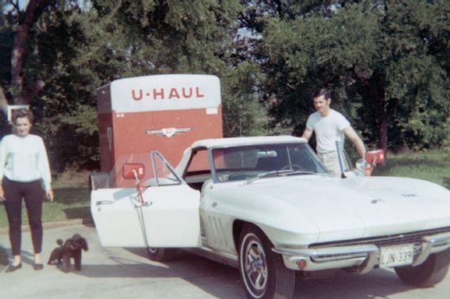 1-1966-chevrolet-corvette-front-view