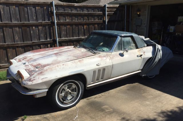 2-1966-chevrolet-corvette-barn-find
