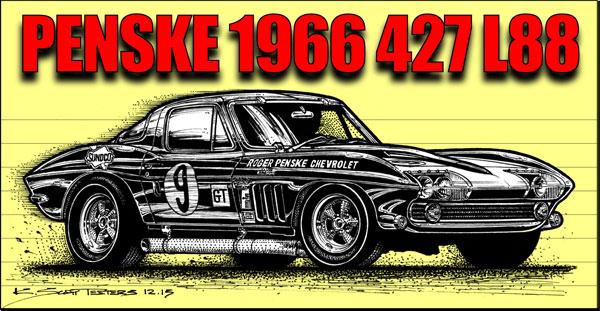 5-1966-L88-Penske-Corvette-72