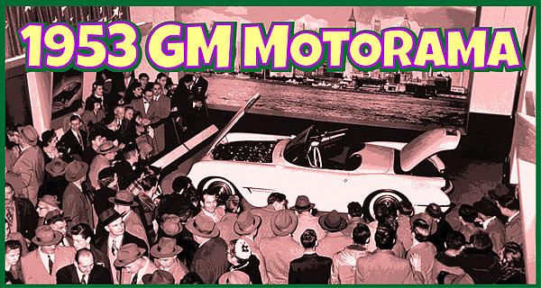 6-1953-Motorama-72