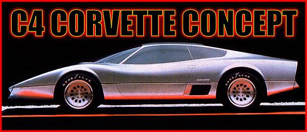 7-C4-Concept-72