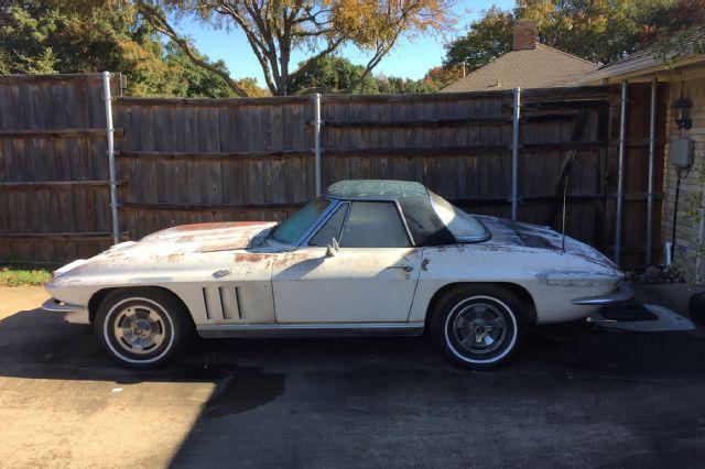 8-1966-chevrolet-corvette-side-view