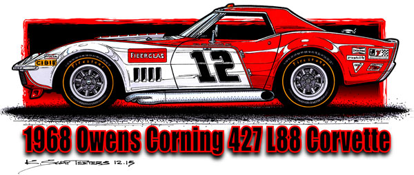 8-Owens-Corning-L88-72